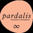 Pardalis