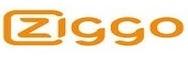afbeelding ziggo kopie