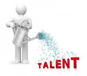 Leidinggeven-aan-talent