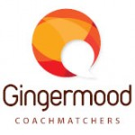 logo-small-gingermood