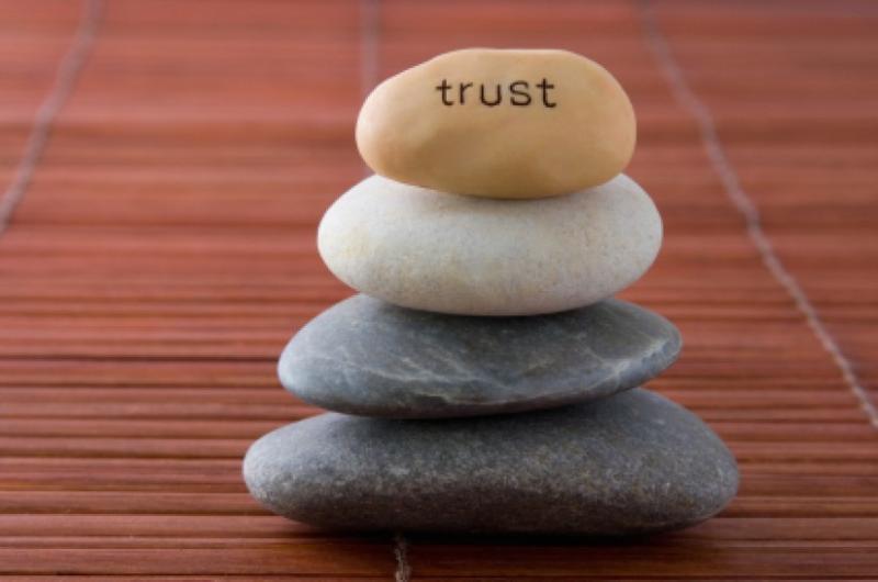 nieuws_vertrouwen-2